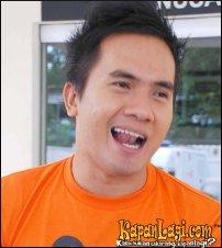Saiful_Jamil-00003[1]