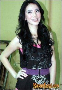 Jill_Gladys-008[1]